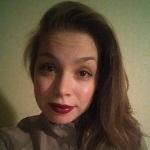 Teresa_Basich_head_shot_rev